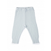 天然竹パンツ 3〜24ヶ月 /Blue BAMBOO CHIC LITE® INFANT PANT