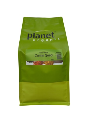 Cumin Seed 1kg