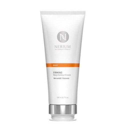 アメリカ製ネリウムAD ファーミング コンツアー ボディクリームFirming Body Contour Cream NeriumAD Fo