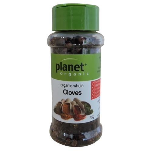 Cloves 35g