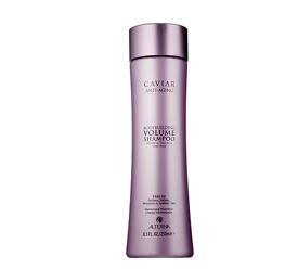 アルタナ キャビアボリュームシャンプー (Alterna Haircare CAVIAR Volume Shampoo)