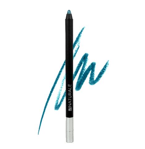 オ・ナチュレール スワイプオン エッセンシャルアイペンシル ハイタイド(Au Naturale Eye Pencil)