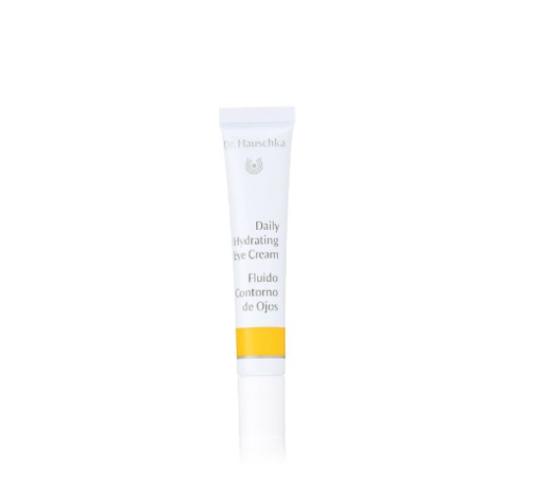 ハイドレイティングアイクリーム 12.5ml/ Daily Hydrating Eye Cream
