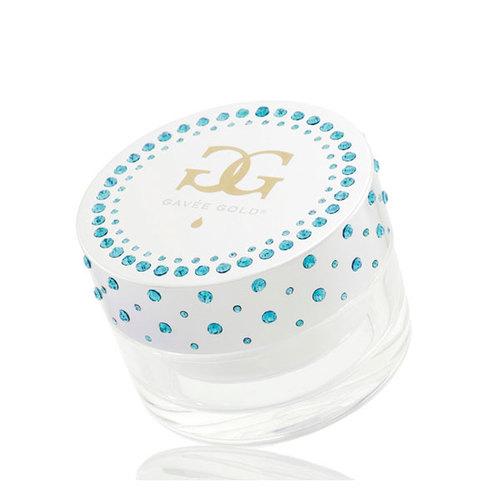 ガビーゴールド 24K ロイヤルディ&ナイトクリーム100ml (Royal Day & Night Cream)