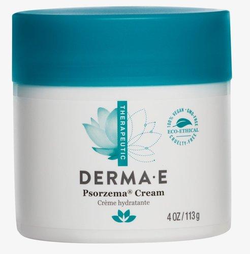 ダーマE ソルゼマクリーム (Derma E PsorzemaR Cream)