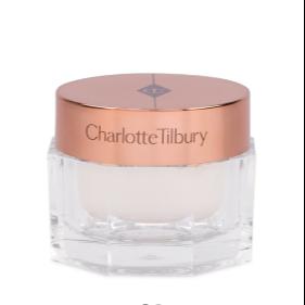日本未発売 Charlotte Tilbury charlottes Magic cream