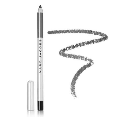 デザイナーズブランド:ウォータープルーフアイライナーHighliner Gel Eye Crayon/58_(Stone) Fox