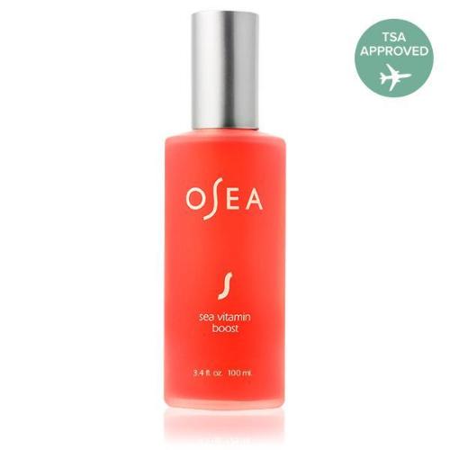 オセア シービタミンブースト(OSEA Sea Vitamin Boost)
