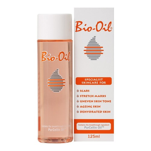 Bio Oil ビオオイル