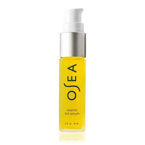オセア ビタミンシーセラム(OSEA Vitamin Sea Serum)