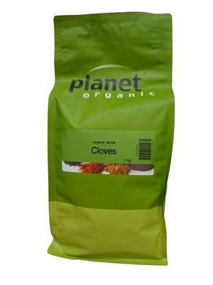 Cloves 1kg