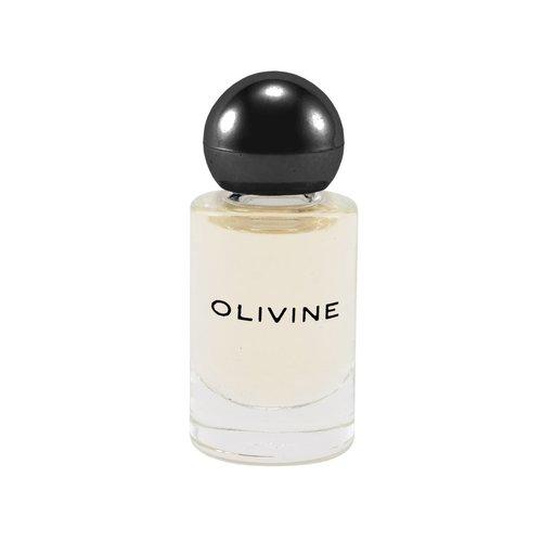 オリヴィーヌ・オードパルファム【Olivine Atelier】