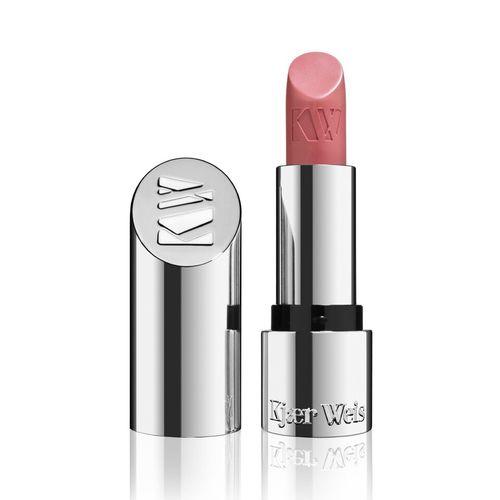 ケアーウィス リップスティック オナー (Kjaer Weis Lipstick Honor)