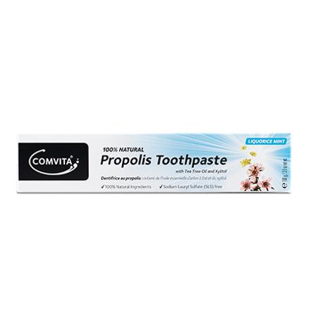 プロポリス歯磨き粉 100g