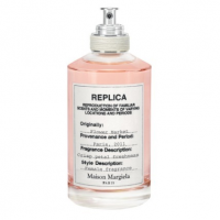 マルジェラ Maison Margiela【Replica FLOWER MARKET 100ml
