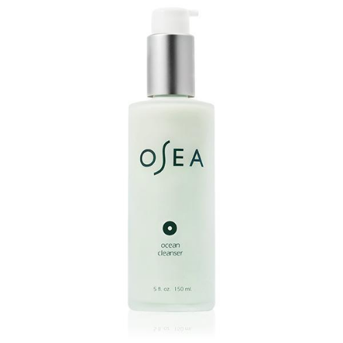オセア オーシャンクレンザー(OSEA Ocean Cleanser)